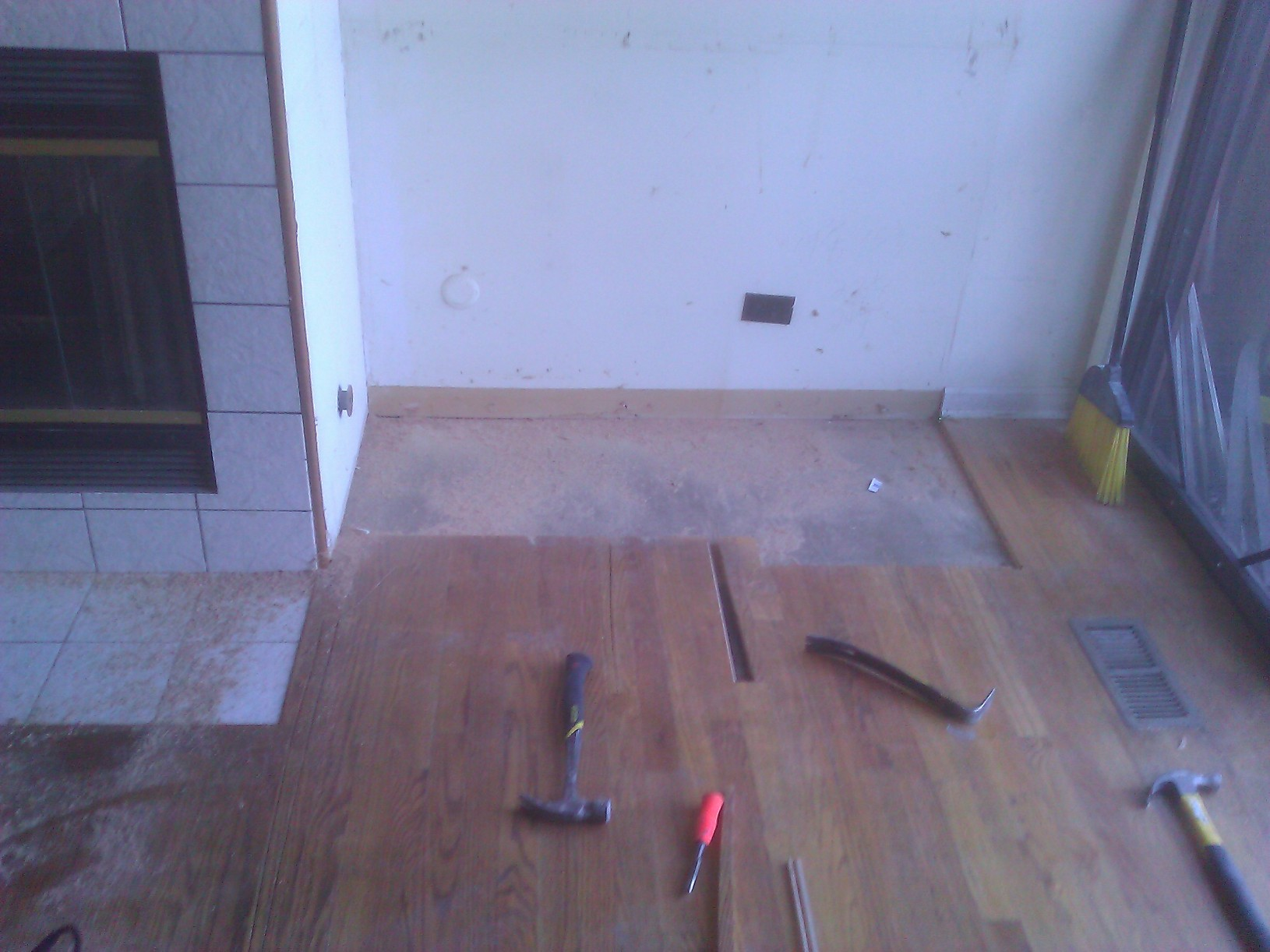 Chicago Floor Repair 773 366 2958 World Flooring U0026 More