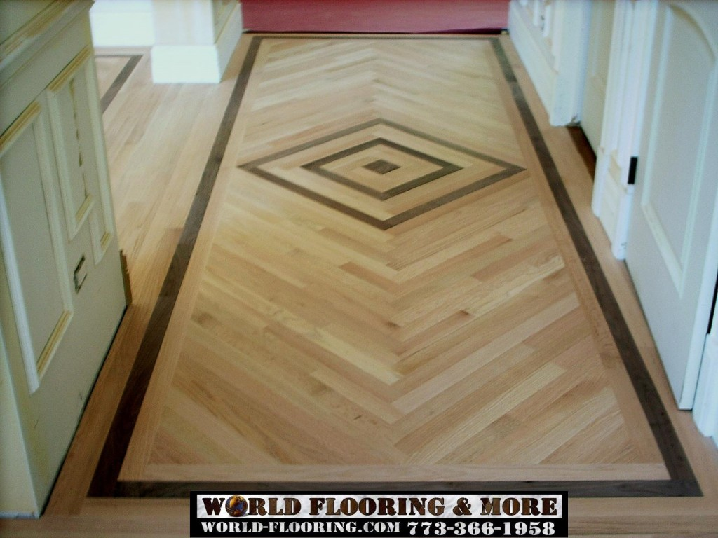 Laminate Flooring Kitchener Laminate Flooring Chicago All About Flooring Designs