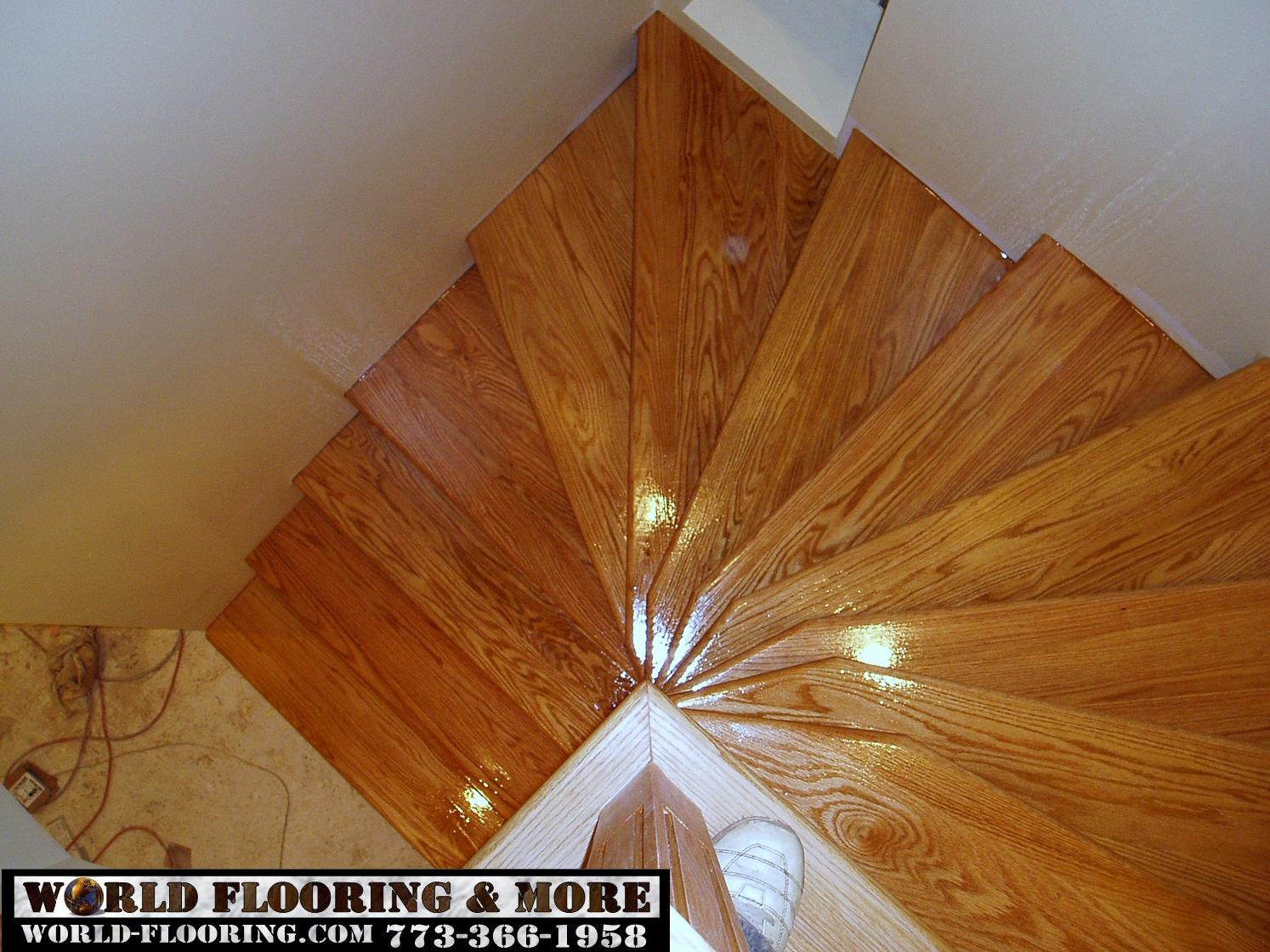 Decks besides Gates11 as well Three Great Solutions To Your Flooring in addition 576568 Deck Railing likewise 14 Elegant Stair Tread Carpet Ideas To Beautify Home Stairs Design. on inlay stairs